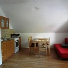Apartmánový dom Janka Repište 1110874506
