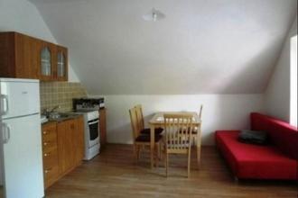 Apartmánový dom Janka Repište 40785948