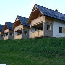 Rekreačná usadlosť Pieninka Lesnica 1111421932