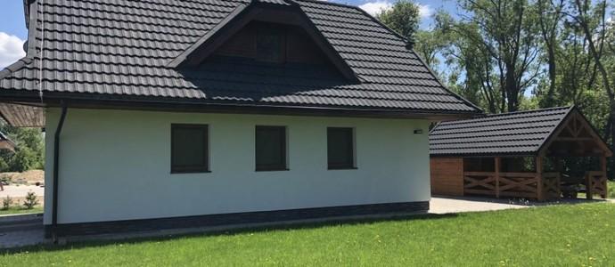 Villa Detvan Stará Lesná 1118611384