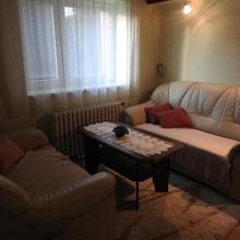 Apartmánový dom Eliška Poprad 1110095294