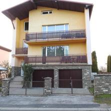Apartmánový dom Eliška Poprad