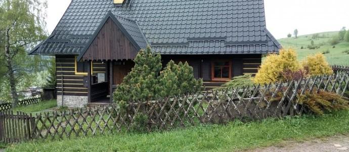 Apartmány Bachledka Ždiar 1133840655