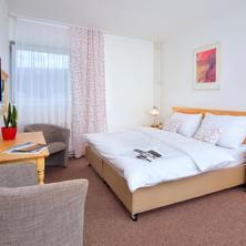 Hotel Lenka Špindlerův Mlýn 42891446