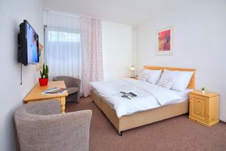 Hotel Lenka Špindlerův Mlýn 46371266