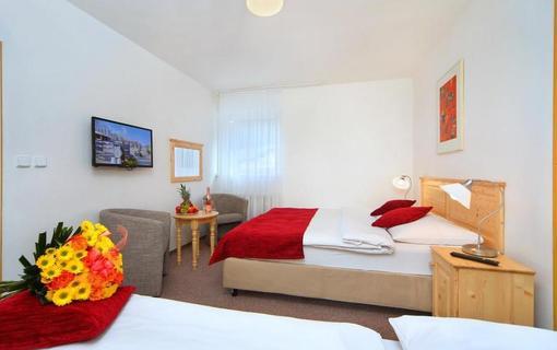 Hotel Lenka 1153156617