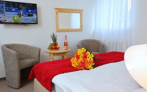 Hotel Lenka 1153156615