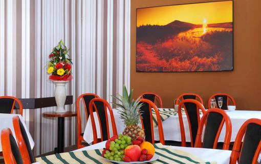 Hotel Lenka 1153156641