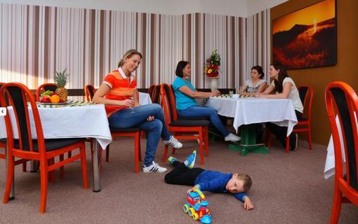 Hotel Lenka 1153156639