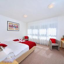 Hotel Lenka Špindlerův Mlýn 50052956
