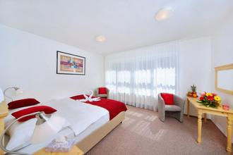 Hotel Lenka Špindlerův Mlýn 157287006