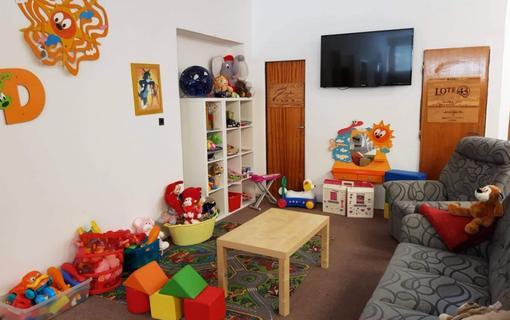 Hotel Lenka 1153156637