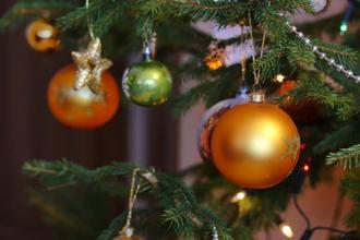 Špindlerův Mlýn-pobyt-Čtyřdenní vánoční pohoda