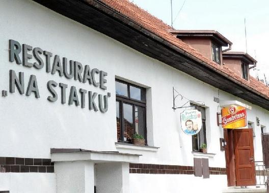 Ubytování-Na-Statku-Jevany-2