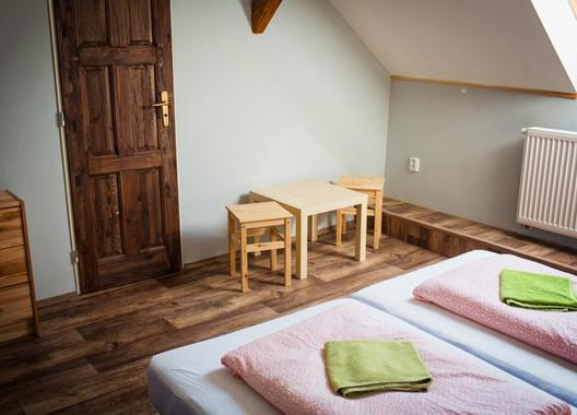 Ubytování-Na-Statku-Jevany-11