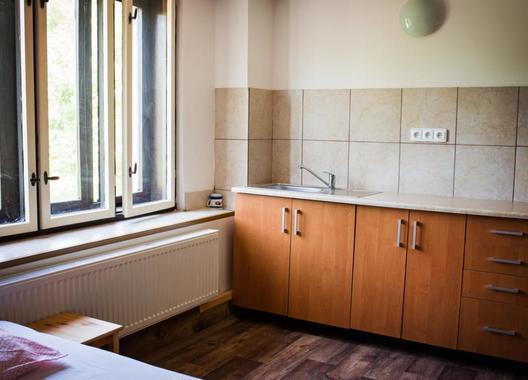 Ubytování-Na-Statku-Jevany-21