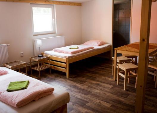 Ubytování-Na-Statku-Jevany-18