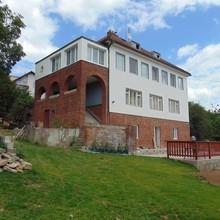 Vila Hořičky 1135660063
