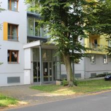 Apartmán Promenáda Poděbrady