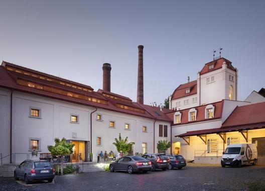 Pivovar-Cvikov---Hotel-Kleis-1