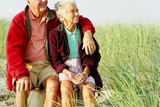 Lúčky-pobyt-Léčebný pobyt Senior