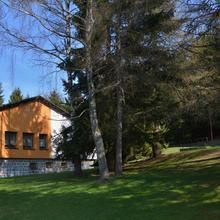 Horský hotel Moravice Malá Morávka 1112957916