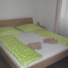 Hotel TATRA Malacky 1118612722