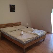 Penzión THERMALPARK Dunajská Streda 1112804730
