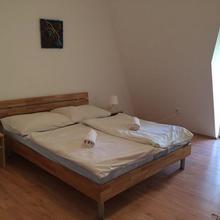 Penzión THERMALPARK Dunajská Streda 42728874