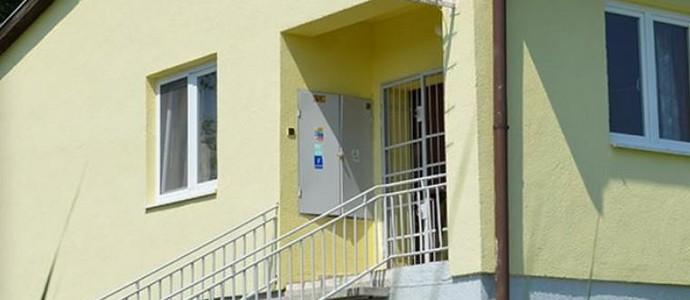 Apartmány PRI JAZERE Dunajská Streda