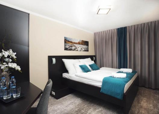 Hotel-Crystal-3