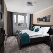 Hotel Crystal Košice 1122787130