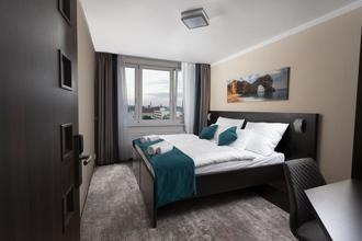 Hotel Crystal Košice 42970496