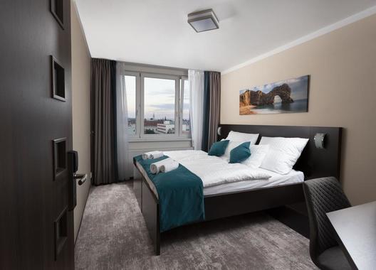 Hotel-Crystal-2