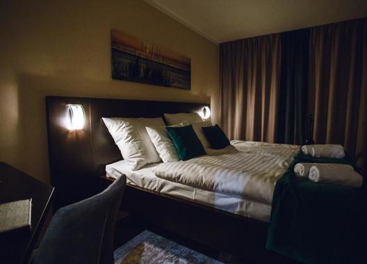 Hotel-Crystal-7