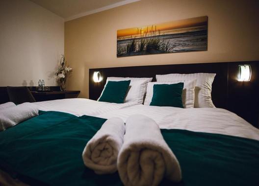 Hotel-Crystal-6
