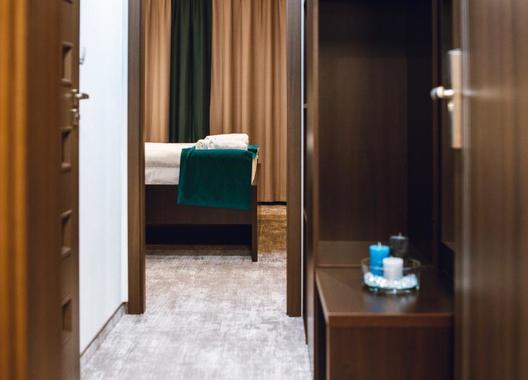 Hotel-Crystal-10