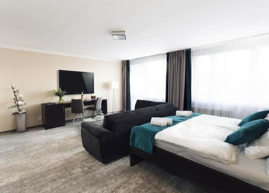 Hotel-Crystal-13