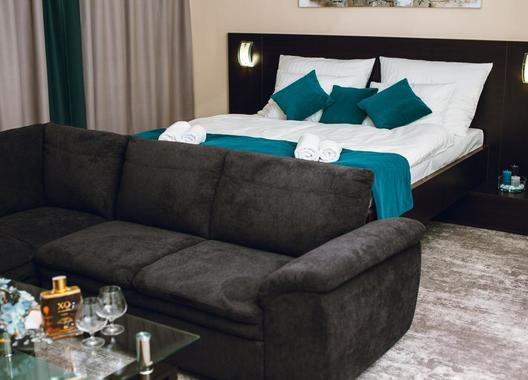 Hotel-Crystal-19