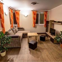 Apartmány Lenka Liptovská Sielnica 40369400