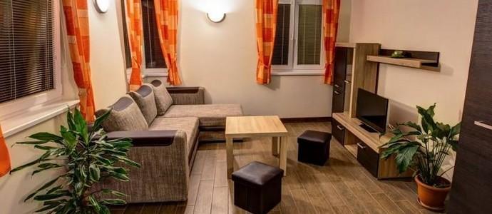 Apartmány Lenka Liptovská Sielnica 993491514