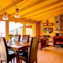 Vila Alaska Bobrovník 42729054