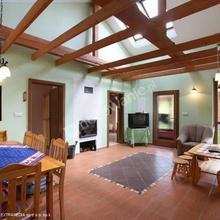 Apartmán Natalia Liptovská Sielnica 40163808