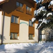Penzion Harmonia Liptovský Mikuláš 1118612888