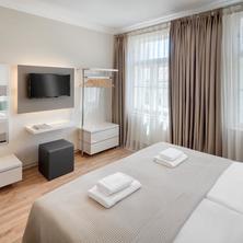 Louren Apartments Praha