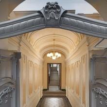 Louren Apartments Praha 1135676717