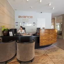 Hotel Avance Bratislava 40549986