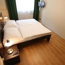 Hotel Cordoba Karlovy Vary 46175156