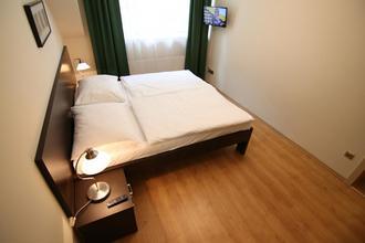 Hotel Cordoba Karlovy Vary 43821346