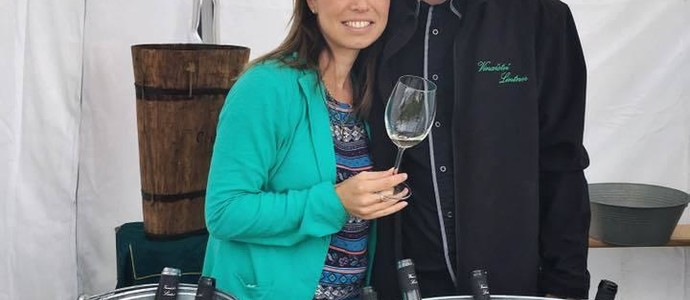 Vinařství Lintner Tvořihráz 1114346162